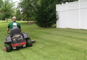 Landscaping & Lawn Care Murfreesboro TN